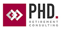 PHD Retirement Consulting